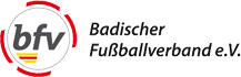 Aktuelles aus dem Badischen Fussballverband e.V.
